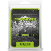 DaKine Nitrous All Temp Hot Wax