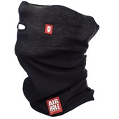 Airhole Airtube Neck Warmer - Women's