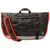 Alchemy Goods Dravus Messenger Bag