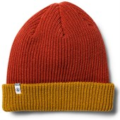 Volcom Two Tone Sweep Beanie