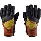 Volcom Service GORE-TEX® Gloves