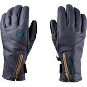 Volcom Eh GORE-TEX® Gloves - Women's
