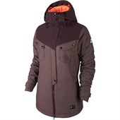 Nike SB Soho Jacket - Women's