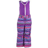 Jupa Sofia Polar Fleece Top Pants - Girl's