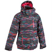 Jupa Elena Jacket - Girl's