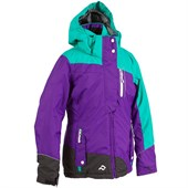 Jupa Adela Jacket - Girl's