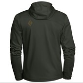 Black Diamond Flow State Hoodie