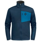 Black Diamond Flow State Jacket