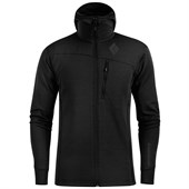 Black Diamond CoEfficient Hoodie