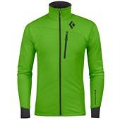Black Diamond CoEfficient Jacket