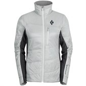 Black Diamond Access Hybrid Jacket - Women's