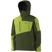 Marmot Boot Pack Jacket