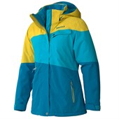 Marmot Moonshot Jacket - Women's