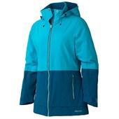 31e0f57468f2 Sale !!!Marmot Excellerator Jacket - Women s - mr221hjkedvf