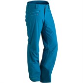 Marmot Slopestar Pants - Women's