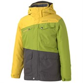 Marmot Space Walk Jacket - Boy's