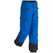 Marmot Freerider Pants - Boy's
