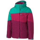 Marmot Moonstruck Jacket - Girl's