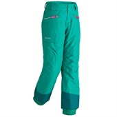 Marmot Freerider Pants - Girl's