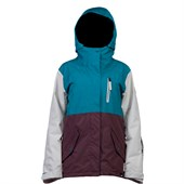 Ride Magnolia Insulated Jacket - Women's