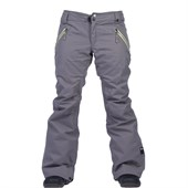 Ride Leschi Pants - Women's