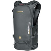 Mammut Alyeska Protection Airbag Vest (Set with Airbag)