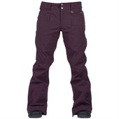 Ride Wasted Pants - Women's