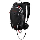 Mammut Ride Protection Airbag Backpack (Airbag Ready)