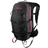 Mammut Pro Protection 35L Airbag Backpack (Set with Airbag)