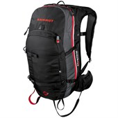 Mammut Pro Protection 45L Airbag Backpack (Set with Airbag)