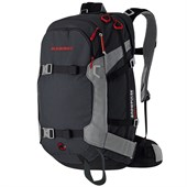 Mammut Ride Removable 22L Airbag Backpack (Set with Airbag)