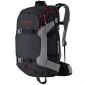 Mammut Ride Removable 30L Airbag Backpack (Set with Airbag)
