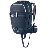 Mammut Ride Short Removable Airbag Backpack (Set with Airbag)