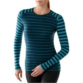 Smartwool NTS Midweight 250 Top - Women's