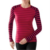 Outlet Women's Base Layers