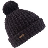 Coal The Kate Beanie - Women's