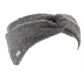 Coal The Josie Solid Headband - Women's