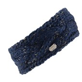 Coal The Greer Headband - Women's