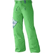 Salomon Chillout Jr. Pants - Boy's
