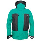 686 GLCR Advance Thermagraph Jacket