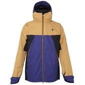 686 Forest Bailey Cosmic Jacket