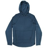 SWRVE Cotton/Modal® Hiding Lightweight Hoodie