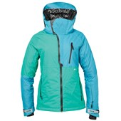 686 GLCR Cirque Thermagraph Jacket - Women's