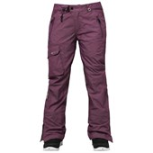 686 GLCR Trail Thermagraph Pants - Women's