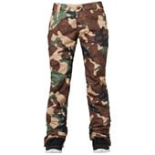 686 Parklan Meadow Pants - Women's