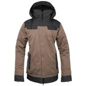 686 Authentic Vantage Jacket - Women's
