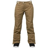 686 Authentic Patron Pants - Women's