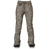 686 Authentic Willow Softshell Pants - Women's
