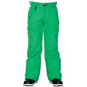 686 Authentic Ridge Pants - Big Boys'