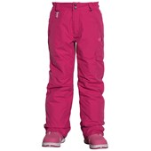 Outlet Girls' Pants